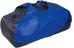 Sea to Summit Ultra-Sil Duffle Bag (40 L) Blue (BL)